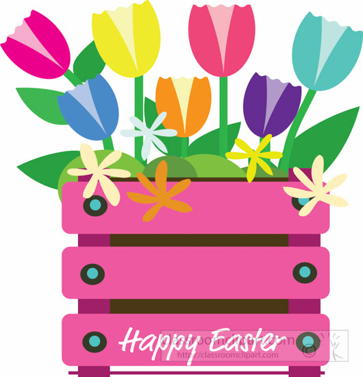crate-full-of-flowers-to-celebrate-easter-clipart.jpg