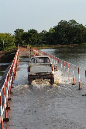 Flood Insurane: Alvin, Brazoria, Friendswood, Houston, TX