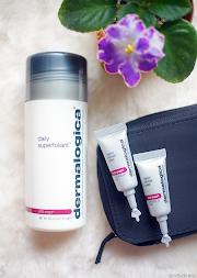 【重現細嫩淨白肌】Dermalogica 全新 Rapid Reveal Peel 高效煥膚角質更新液