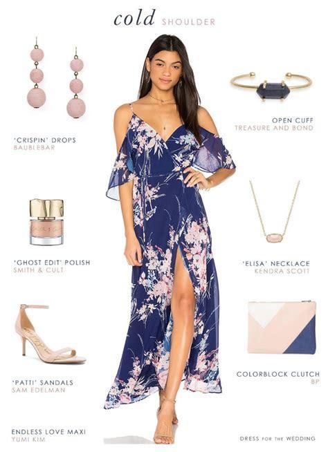 209 best Maxi Dresses images on Pinterest   Curve maxi