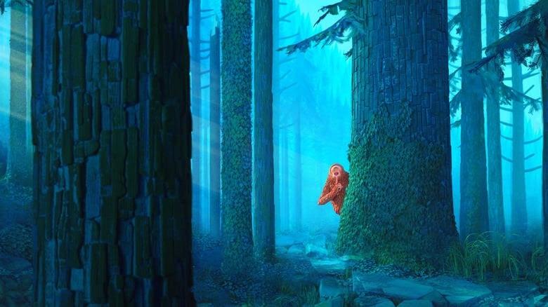 Cineblog01 Missing Link [2019] film Online Gratuito Streaming ITA Completo |CB~720p