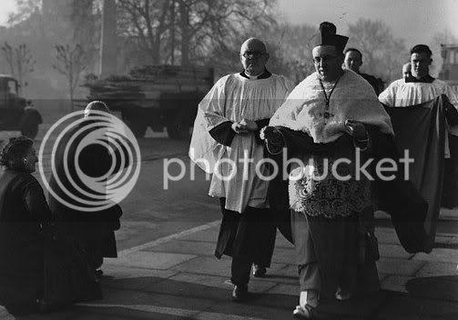 ReverendCyrilCowderoy.jpg picture by kjk76_98