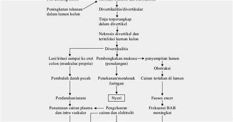 david rhio agatha pathway divertikulitis  crohn