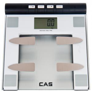 body fat percentage scales inaccurate