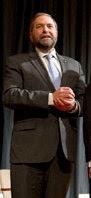Thomas Mulcair, New Democratic Party Leadership Hopeful, Freemasonry, Freemasonry, Masonic Lodge