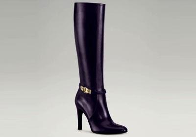 elegant expensive high heel women shoes dodika34971039
