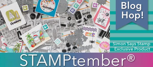 Stamptember-Blog-Hop-600x264