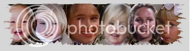 blondemeisjes.jpg allemaal blonde meisjes picture by charlesfan