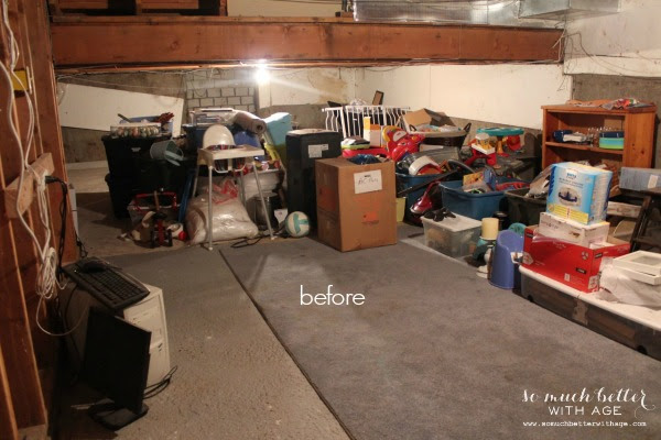 before-crawlspace