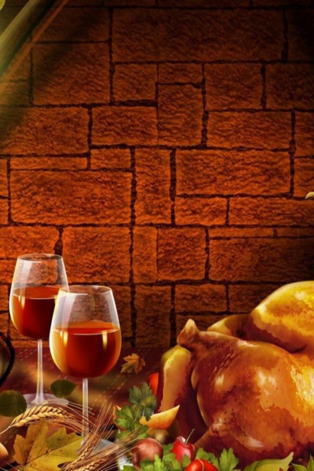 Christian Thanksgiving Wallpaper - WallpaperSafari