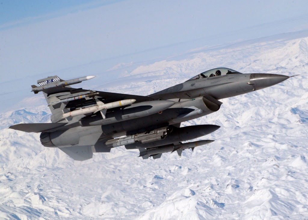 http://www.jejaktapak.com/wp-content/uploads/2014/06/F-16-Northern-Watch-from-Shaw-credit-USAF-1024x731.jpg