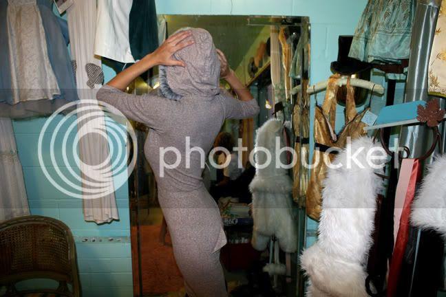 Mandate of Heaven,Mandate of Heaven,Opiate,Opiate,Bushwick,Bushwick,Fall,Fall,Ten,Ten,2010,2010,10,10,fashion,fashion,organic,organic,clothing,clothing