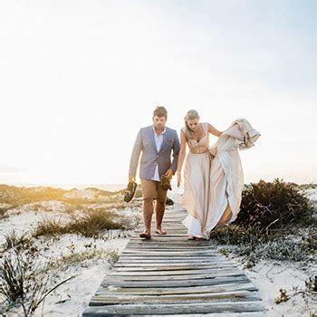 Beach Wedding Venues ? South African Wedding Venues