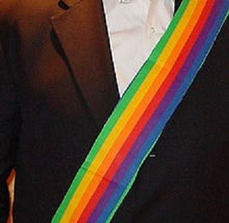 Rainbow_Sash_Movement_Logo