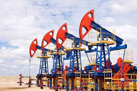 МВФ увеличил прогноз роста российской экономики в этом году с 3,3% до 4%