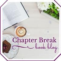 Chapter Break