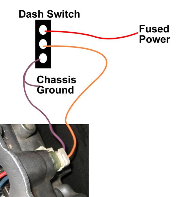 Diagram 1985 700r4 Wiring Diagram Full Version Hd Quality Wiring Diagram Wiringklang2f Atuttasosta It