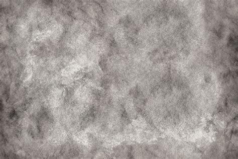 dust texture google search project  pixel artlabels