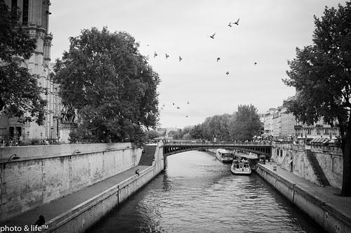 07081125 by Jean-Fabien - photo & life™