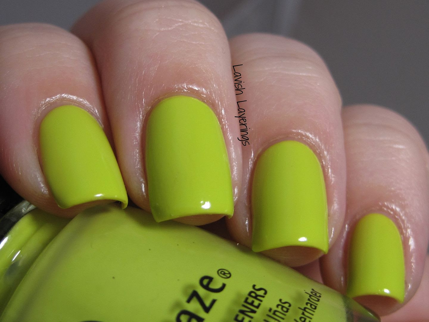 China-Glaze-Trip-of-a-Lime-Time