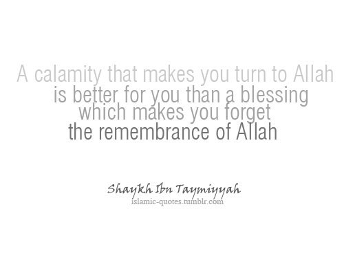 (via islamic-quotes)