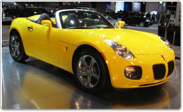 http://commons.wikimedia.org/wiki/Image:Pontiac-Solstice-GXP-DC.jpg