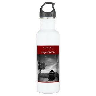 Garrafa Inquietação 24oz Water Bottle