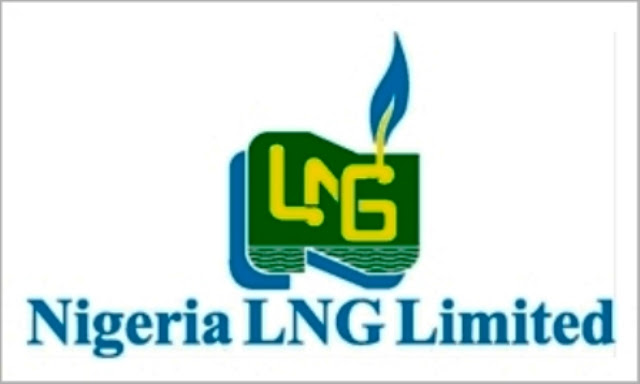 Nigeria-Liquefied-Natural-Gas-Limited