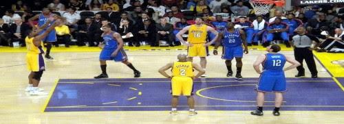 NBA-b.jpg