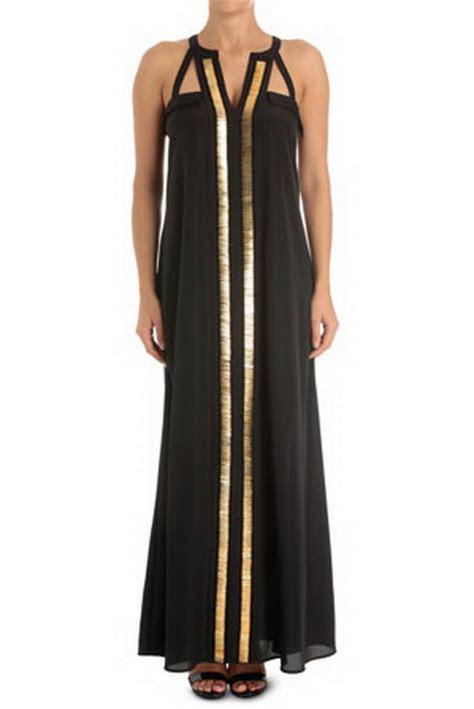 wayne cooper maxi dresses