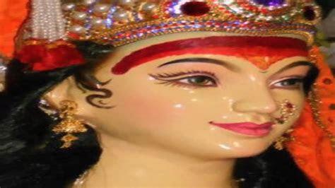 bhojpuri bhakti songs bhajans jai mata latest hits