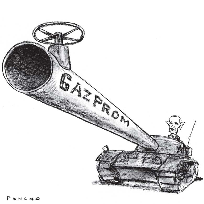 http://www.loretlargent.info/wp-content/uploads/gazprom_tank.jpg
