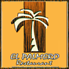 ¡Añade Mejor Restaurante El Palmero a tu barra de Google!