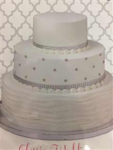 Walmart Bakery Wedding Cakes   planning a wedding on a