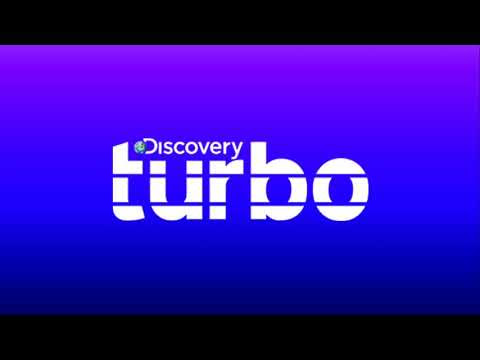 Discovery Turbo Online