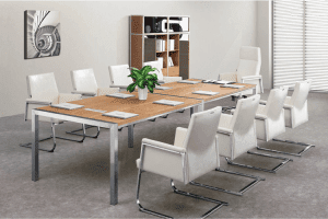 Wholesale Metal furniture in China.