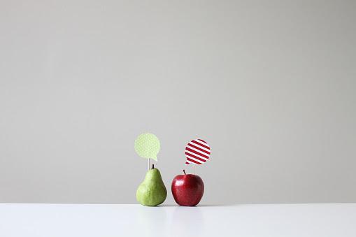 リンゴのスマホ壁紙 検索結果 1 画像数11232枚 壁紙com