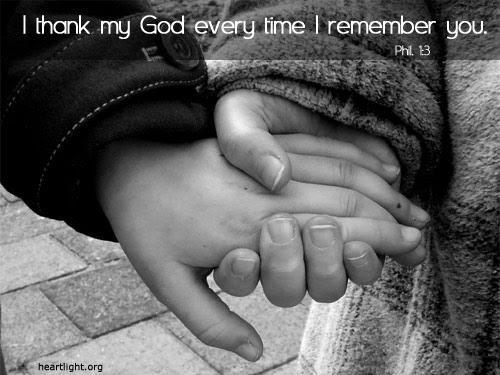 Philippians 1:3 (50 kb)