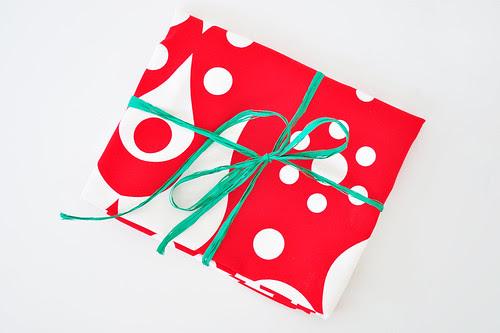 cadeautje