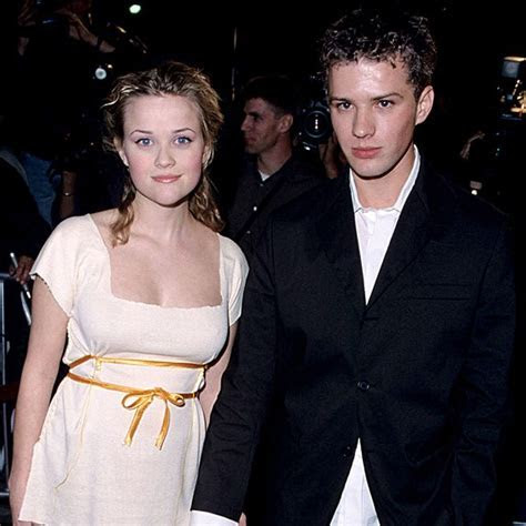 Celebrities Who Married Young   slice.ca