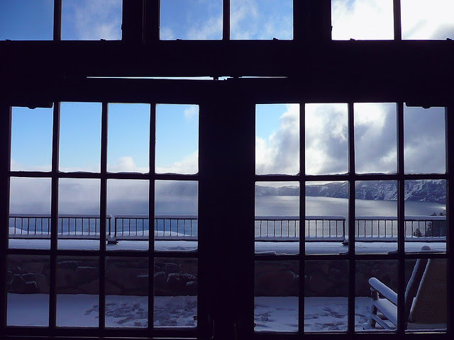 P1130628 Crater Lake Lodge