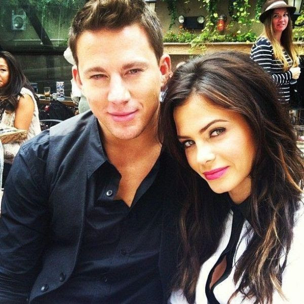 Channing & Jenna photo channing-tatum-and-jenna-dewan-tatum.jpg