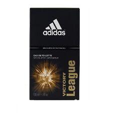 Adidas Victory League EDT for Men 100 ml | Original Adidas Perfume