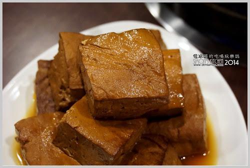小肥牛蒙古鍋公益店09
