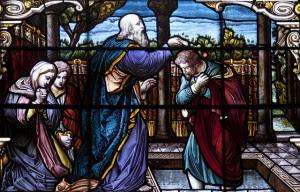 st-paul-baptizing