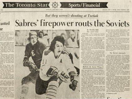photo Sabres Soviet Wings headline.jpg