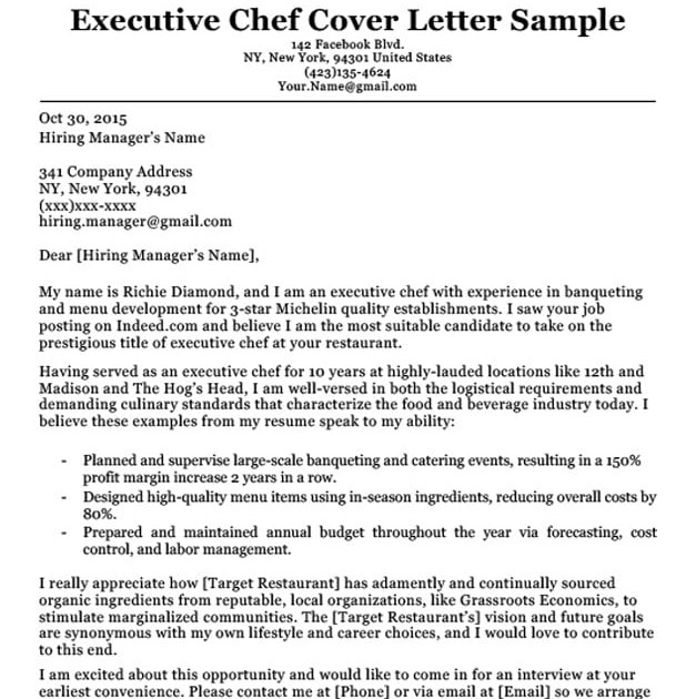 Chef Cover Letter Sample from lh5.googleusercontent.com