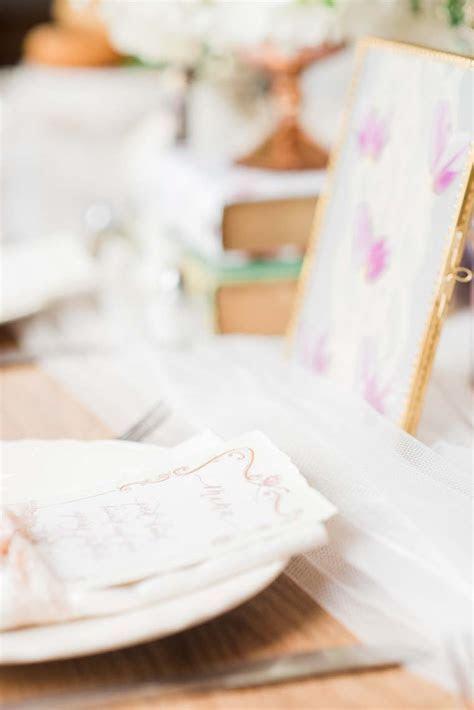 An Alice in Wonderland Baby Shower   BLOVED Blog