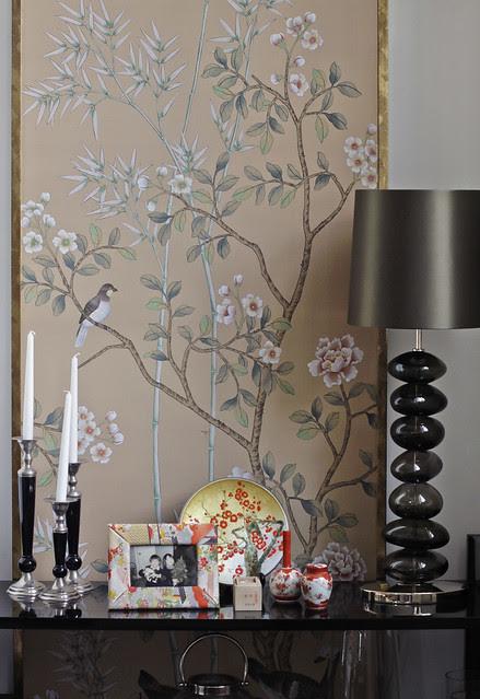 Noriko Sawayama - eclectic styling