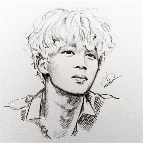 jimin bts wow   amazing credits  owner